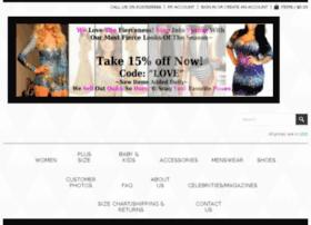 store-ad61d.mybigcommerce.com