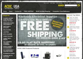 store-add46.mybigcommerce.com