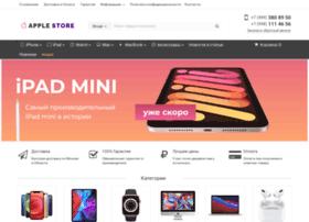 store-apple.msk.ru