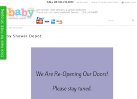 store-atmfjm.mybigcommerce.com