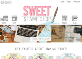 store-b4ee4.mybigcommerce.com