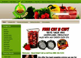 store-babw2.mybigcommerce.com