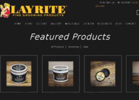 store-bgf5e.mybigcommerce.com