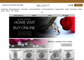 store-bghaa.mybigcommerce.com