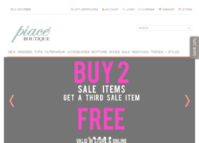 store-bjzsxg.mybigcommerce.com