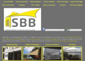 store-bois-bambou.com