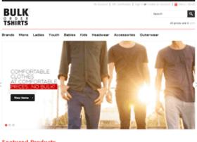 store-btego.mybigcommerce.com