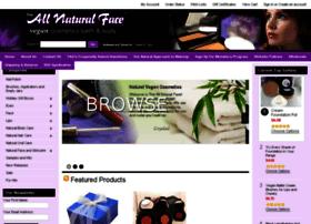 store-bugufho.mybigcommerce.com