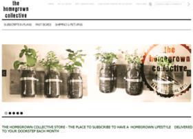 store-byts0dz.mybigcommerce.com