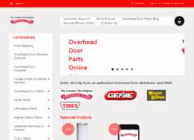 store-c2879.mybigcommerce.com