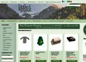 store-ca7b7.mybigcommerce.com