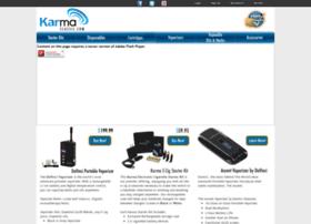 store-cc2cf.mybigcommerce.com