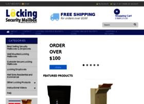 store-chrhyo.mybigcommerce.com