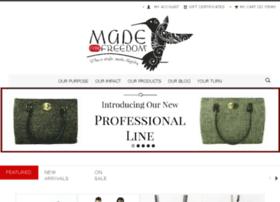 store-ckv1nmu.mybigcommerce.com