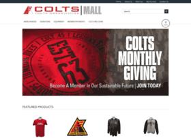 store-colts-org.3dcartstores.com