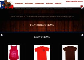 store-cr638ib.mybigcommerce.com