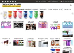 store-d4o8w.mybigcommerce.com