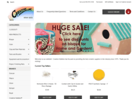 store-d8275.mybigcommerce.com