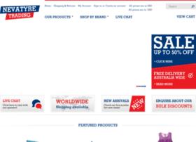 store-ddhz6.mybigcommerce.com