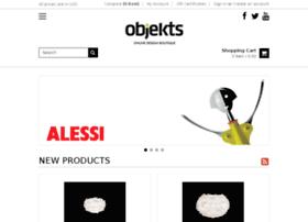 store-df6bf.mybigcommerce.com