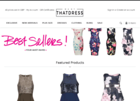 store-didepa.mybigcommerce.com