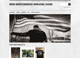 store-e0aamnu.mybigcommerce.com