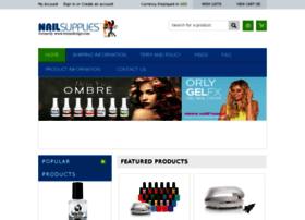 store-e4af5.mybigcommerce.com
