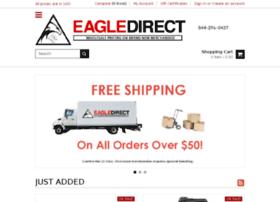 store-eaqvawi.mybigcommerce.com