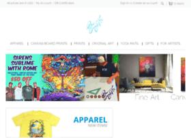 store-ed047.mybigcommerce.com