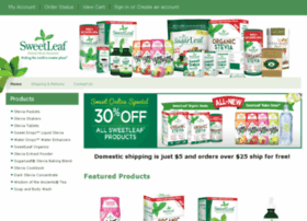 store-ee7ed.mybigcommerce.com