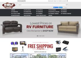 store-eeqzusxm.mybigcommerce.com