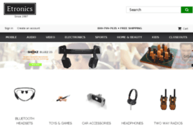 store-emyw2qhz.mybigcommerce.com