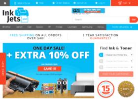 store-eollaqh.mybigcommerce.com