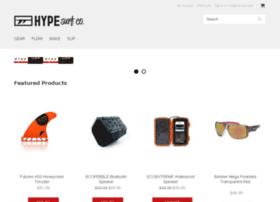 store-eowpz4.mybigcommerce.com