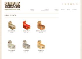 store-eps9c.mybigcommerce.com