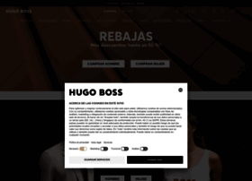 store-es.hugoboss.com