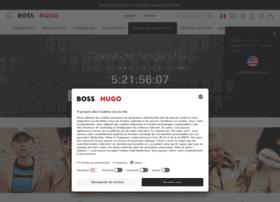 store-fr.hugoboss.com