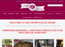 store-g29va.mybigcommerce.com