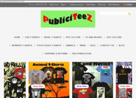store-gdvkgrnp.mybigcommerce.com