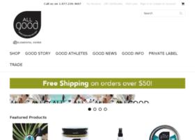 store-gmp0vh8p.mybigcommerce.com
