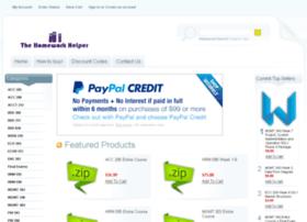 store-he3dll.mybigcommerce.com