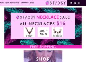 store-hm4yogdw.mybigcommerce.com