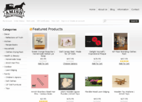 store-hnsgpio.mybigcommerce.com