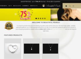 store-hqti8.mybigcommerce.com