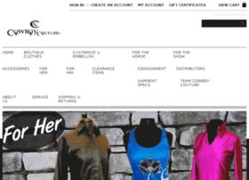 store-hz830qe.mybigcommerce.com