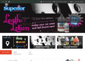 store-il8ou.mybigcommerce.com