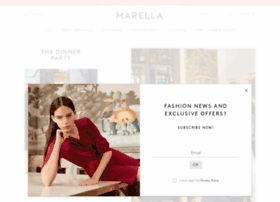 store-it.marella.com