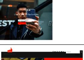 store-j0qi8v7.mybigcommerce.com