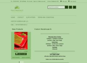 store-ja7us6xf.mybigcommerce.com
