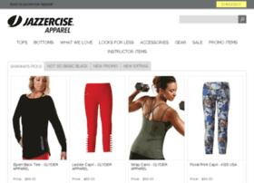 store-jazzercise-com.webstorepowered.com
